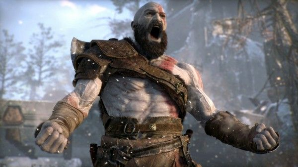 god-of-war-ps4-kratos