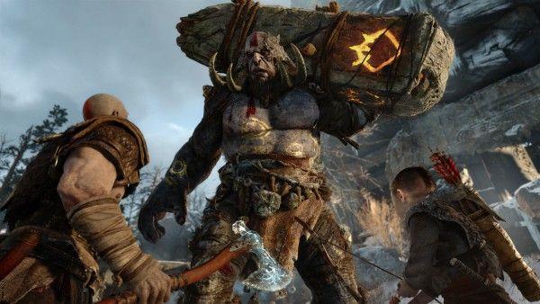 god-of-war-ps4-troll