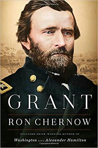 grant-movie-ron-chernow
