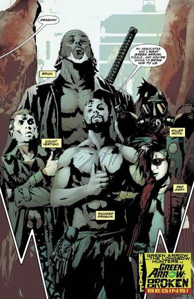 arrow-season-7-villains-the-longbow-hunters