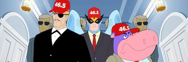 harvey-birdman-attorney-general-slice