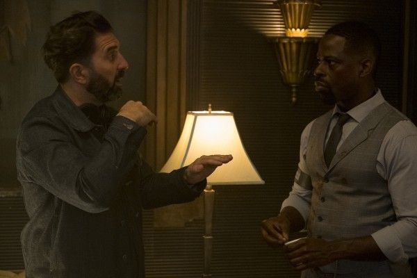 hotel-artemis-drew-pearce-sterling-k-brown