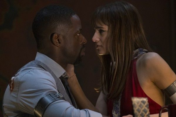 hotel-artemis-sterling-k-brown-sofia-boutella