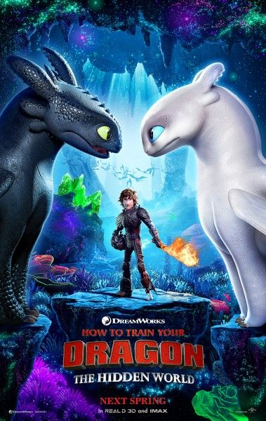 how-to-train-your-dragon-3-trailer