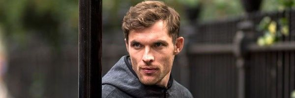 in-darkness-ed-skrein