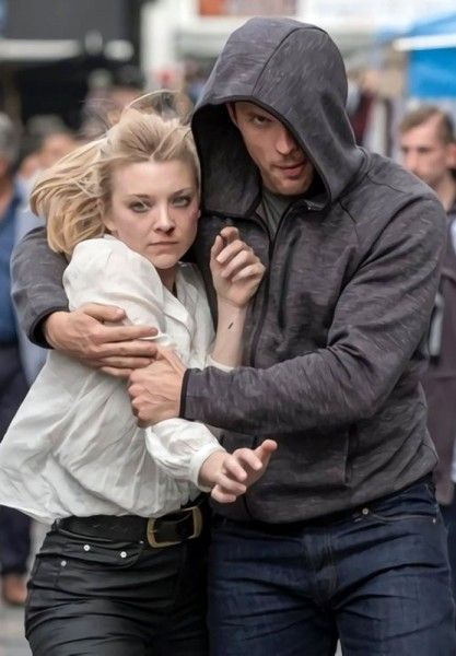 in-darkness-natalie-dormer-ed-skrein