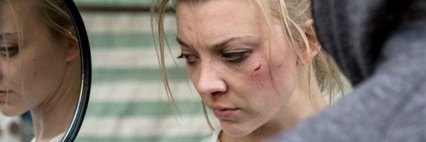 in-darkness-natalie-dormer-slice
