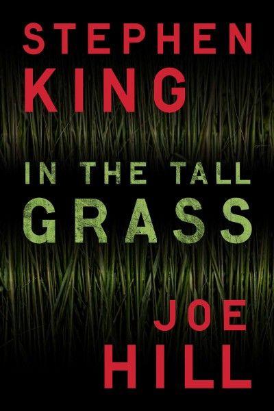 in-the-tall-grass-book-cover