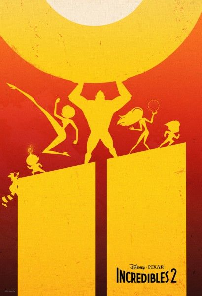 incredibles-2-poster-fandango