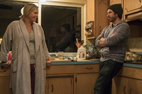 jason-reitman-tully-movie-image