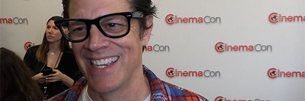 johnny-knoxville-interview-jackass-action-point-slice