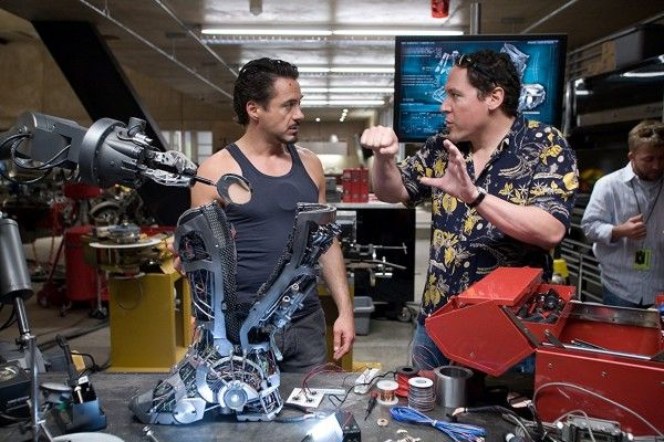 jon-favreau-robert-downey-jr-infinity-war
