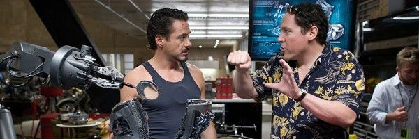jon-favreau-robert-downey-jr-iron-man-slice