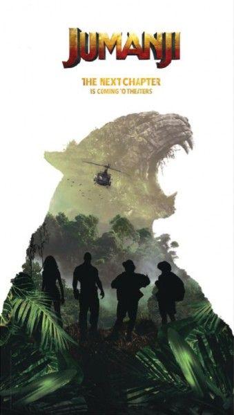 jumanji-sequel-promo-poster