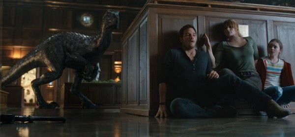 jurassic-world-fallen-kingdom-chris-pratt-bryce-dallas-howard