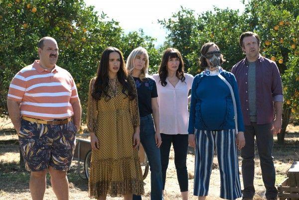 last-man-on-earth-season-4-finale-cast