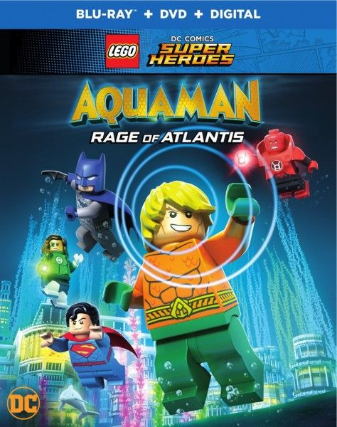 lego-dc-super-heroes-aquaman-rage-of-atlantis-bluray