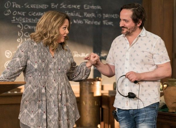 life-of-the-party-ben-falcone-melissa-mccarthy-01