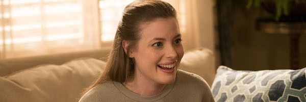 life-of-the-party-gillian-jacobs