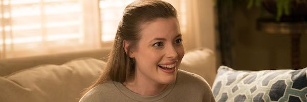 life-of-the-party-gillian-jacobs-slice