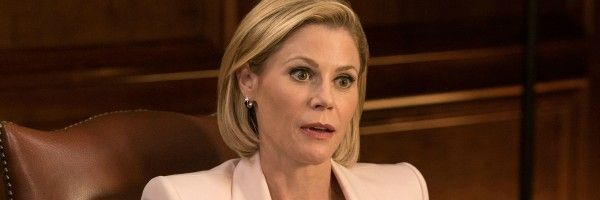 life-of-the-party-julie-bowen-slice