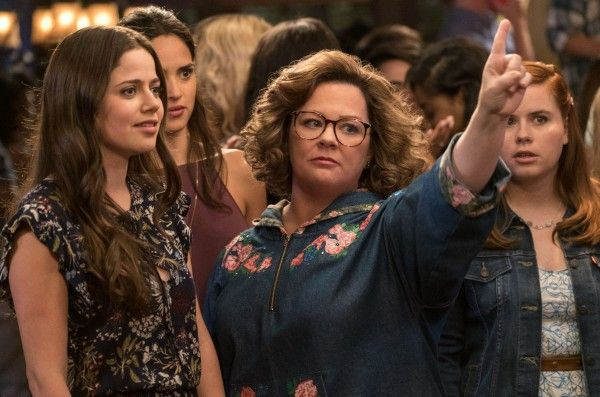 life-of-the-party-melissa-mccarthy-molly-gordon