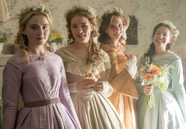 little-women-kathryn-newton-willa-fitzgerald-maya-hawke-annes-elwy