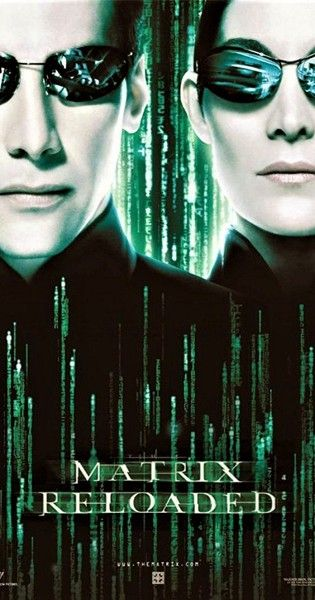 matrix-reloaded-poster