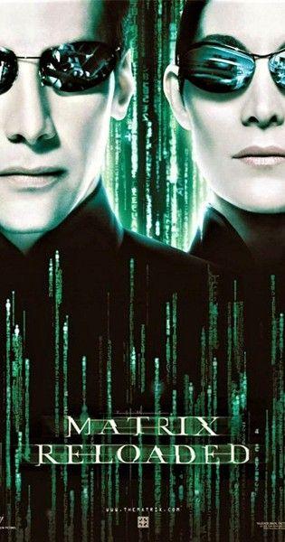 matrix-reloaded-poster