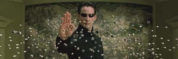 matrix-reloaded-slice