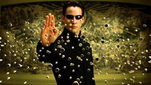 matrix-trilogy-netflix