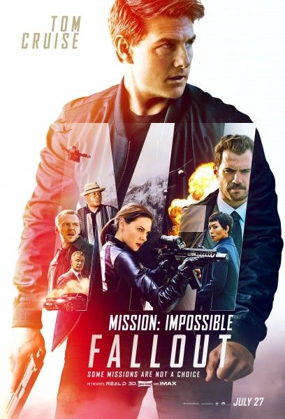 mission-impossible-6-poster