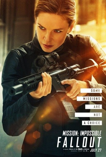 mission-impossible-fallout-poster-rebecca-ferguson