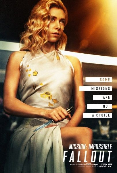 mission-impossible-fallout-poster-vanessa-kirby