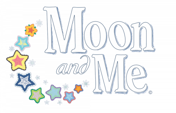moon-and-me-images