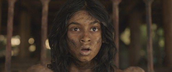 mowgli-rohan-chand