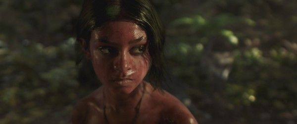 mowgli-rohan-chand-2