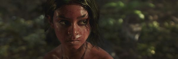 mowgli-rohan-chand-slice