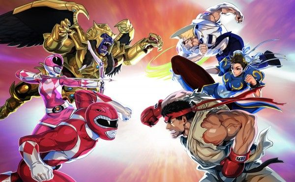power-rangers-legacy-wars-street-fighter-trailer