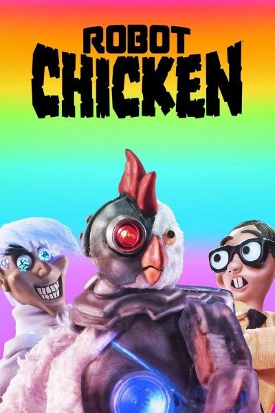 robot-chicken-season-9-poster