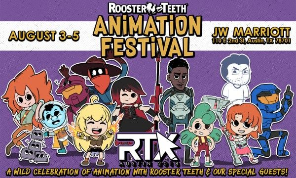 rooster-teeth-animation-festival-2018