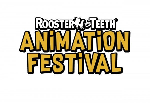 rooster-teeth-animation-festival-logo
