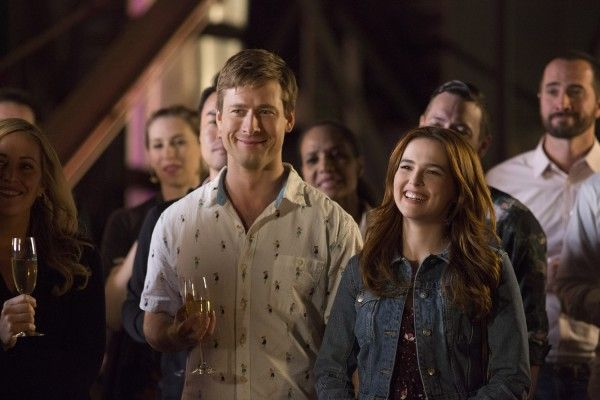 set-it-up-zoey-deutch-glen-powell