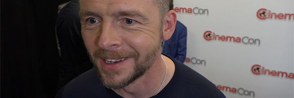 simon-pegg-interview-mission-impossible-6-slice
