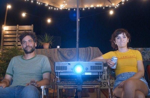 social-animals-josh-radnor-noel-wells-02