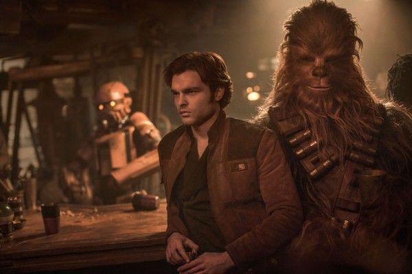 solo-a-star-wars-story-alden-ehrenreich-chewie