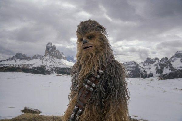 solo-a-star-wars-story-chewbacca-joonas-suotamo