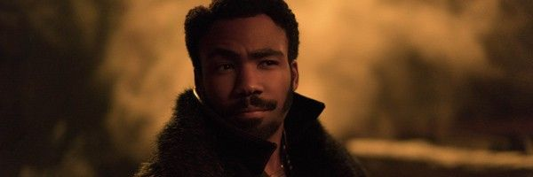 solo-a-star-wars-story-donald-glover