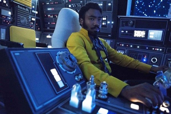 solo-a-star-wars-story-lando-donald-glover