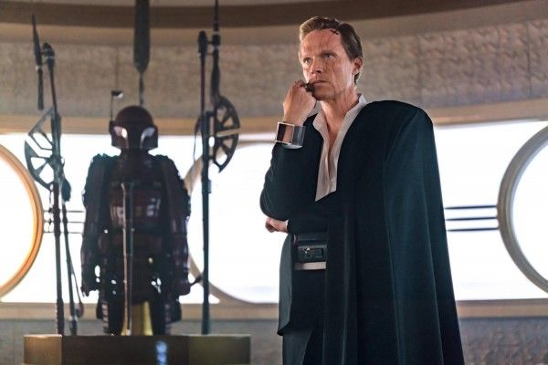 solo-a-star-wars-story-paul-bettany